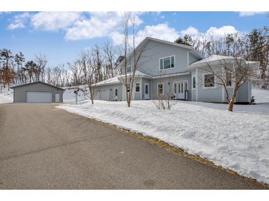 9221 Woodhill Lane, Nisswa, MN - USA (photo 1)