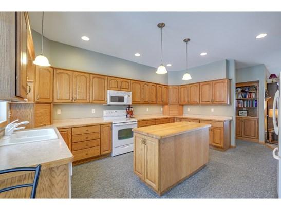 9221 Woodhill Lane, Nisswa, MN - USA (photo 2)