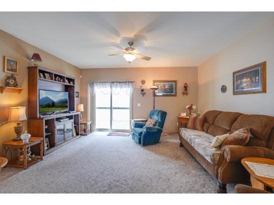 9221 Woodhill Lane, Nisswa, MN - USA (photo 5)