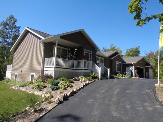 35399 Little Bass Lake Road, Emily, MN - USA (photo 1)