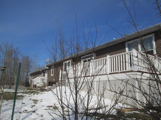 35399 Little Bass Lake Road, Emily, MN - USA (photo 3)