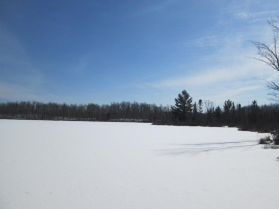35399 Little Bass Lake Road, Emily, MN - USA (photo 5)