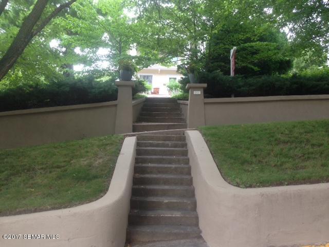 503 8th Avenue Sw, Rochester, MN - USA (photo 3)