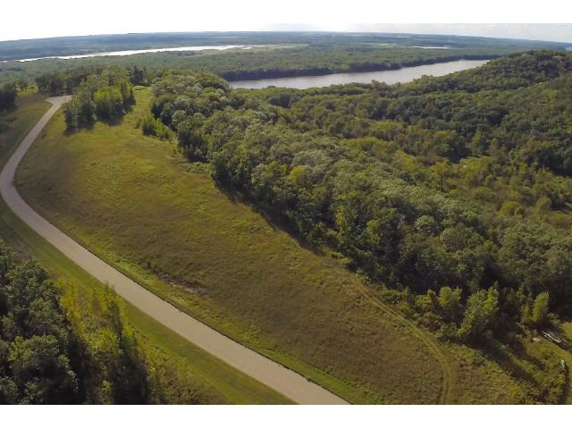 Lot 60 435th Avenue, Prescott, WI - USA (photo 1)
