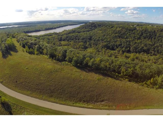 Lot 60 435th Avenue, Prescott, WI - USA (photo 2)
