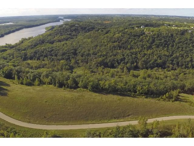 Lot 60 435th Avenue, Prescott, WI - USA (photo 3)
