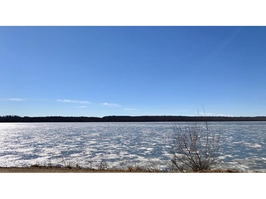 12975 Leroy Trail, Waterville, MN - USA (photo 2)
