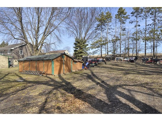 12975 Leroy Trail, Waterville, MN - USA (photo 5)