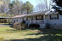 Single Family Detached, Ranch - Summerville, GA (photo 1)