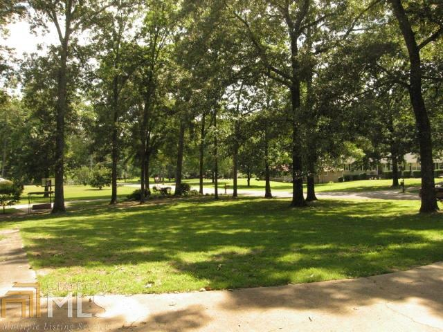 Single Family Detached, Ranch - Cedartown, GA (photo 3)