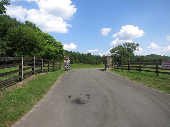 Land Lot - Lindale, GA (photo 4)