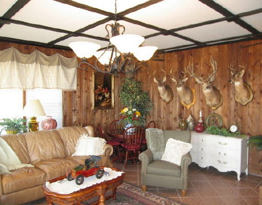 Acreage & Farm - Rome, GA (photo 2)