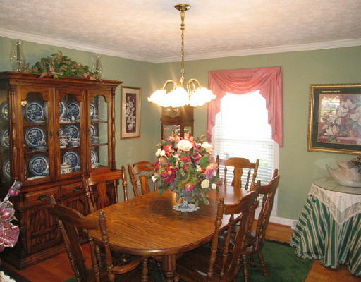 Acreage & Farm - Rome, GA (photo 3)