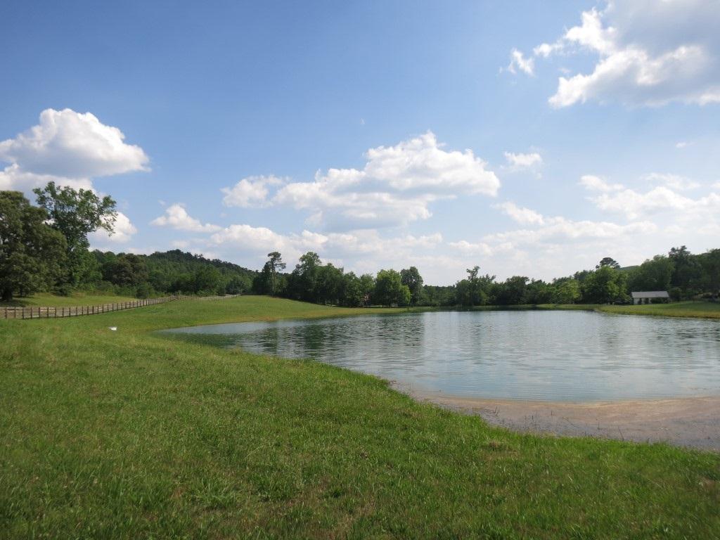 Land Lot - Lindale, GA (photo 5)