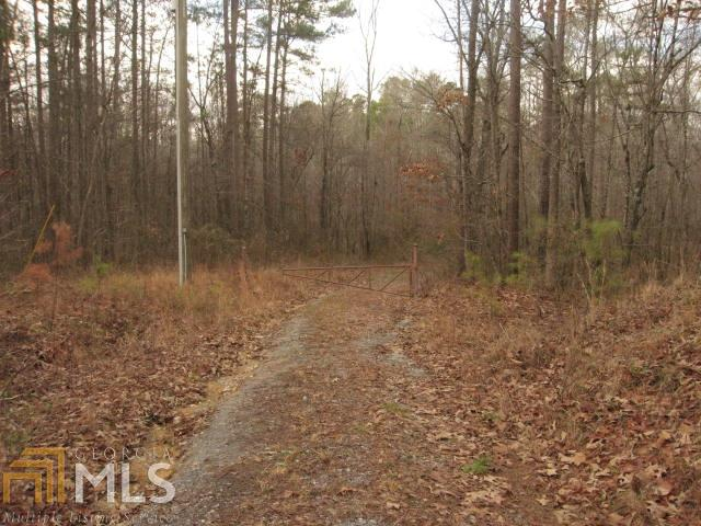 Land Lot - Rockmart, GA (photo 1)