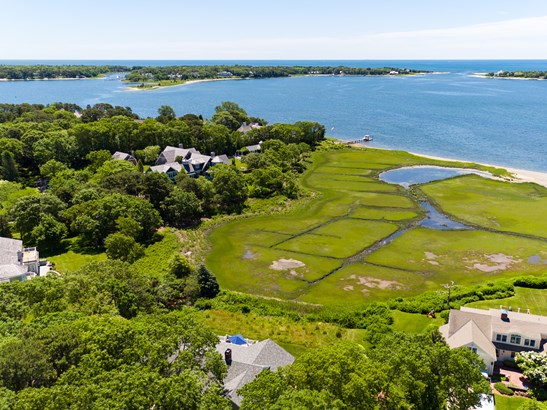 28 Bayview Road, Osterville, MA - USA (photo 1)
