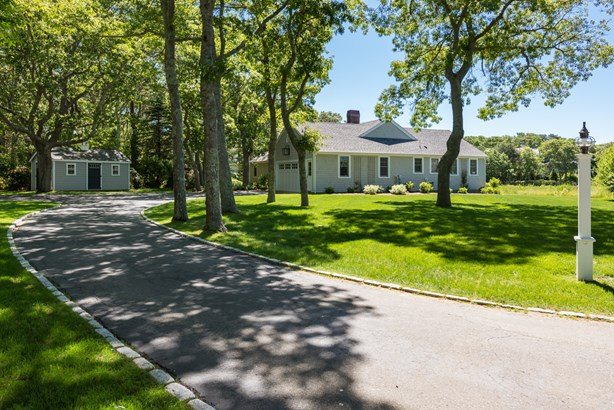 28 Bayview Road, Osterville, MA - USA (photo 2)