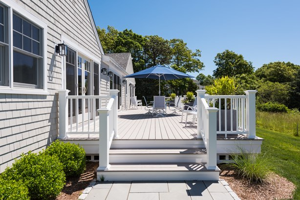 28 Bayview Road, Osterville, MA - USA (photo 4)
