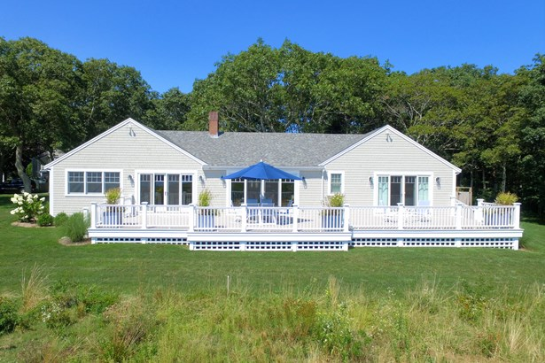 28 Bayview Road, Osterville, MA - USA (photo 5)