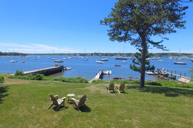 95 Allens Point Road, Marion, MA - USA (photo 1)