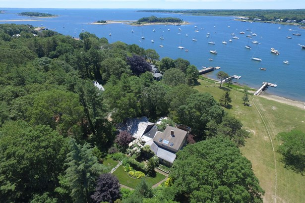 95 Allens Point Road, Marion, MA - USA (photo 2)