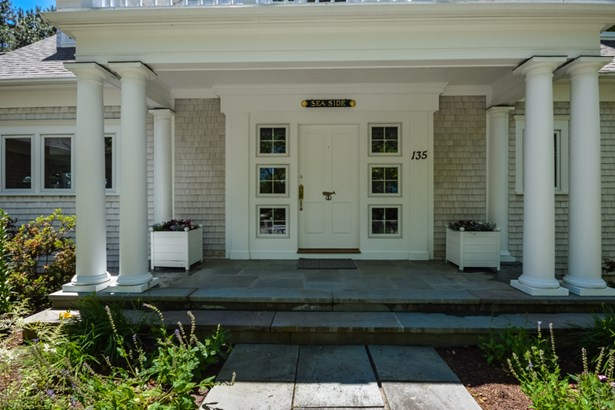 135 Point Isabella Road, Cotuit, MA - USA (photo 5)
