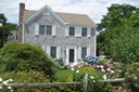 20 Striper Lane, Chatham, MA - USA (photo 1)