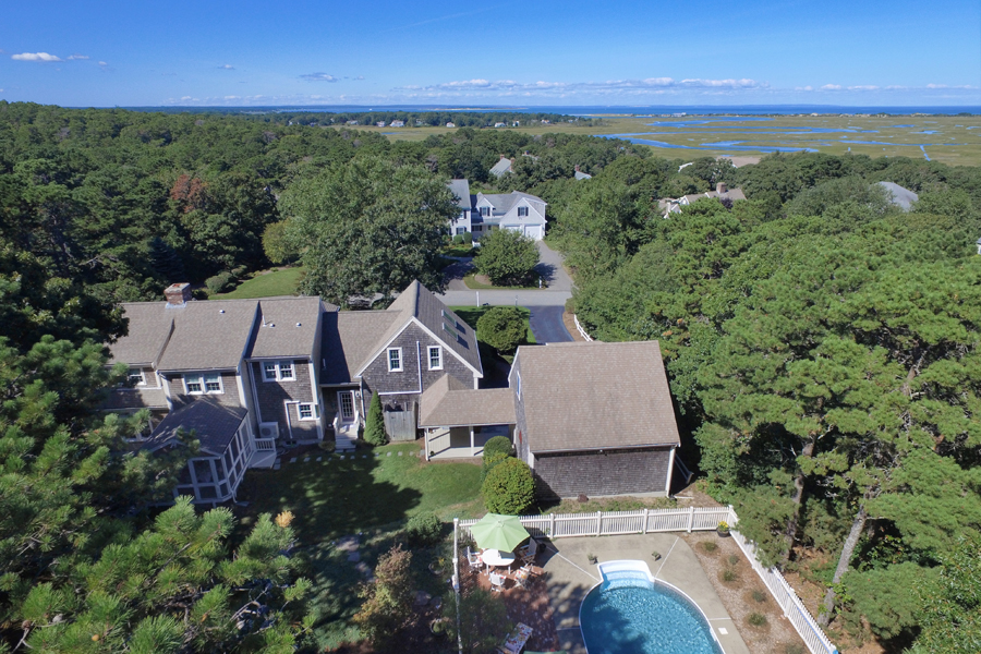 12 Chase Garden Lane, Yarmouth Port, MA - USA (photo 1)