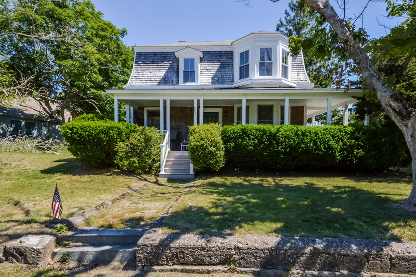 1000 Main Street, West Barnstable, MA - USA (photo 1)