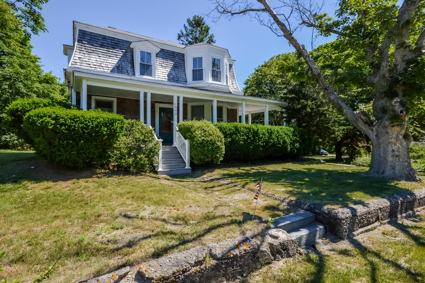 1000 Main Street, West Barnstable, MA - USA (photo 2)