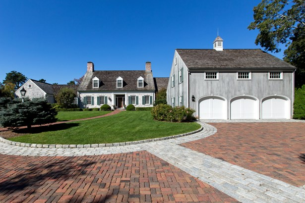 260 North Bay Road, Osterville, MA - USA (photo 2)