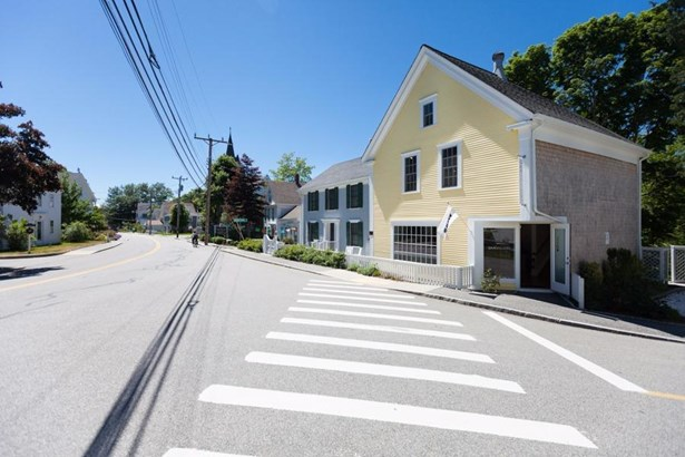 230 Main Street, Wellfleet, MA - USA (photo 3)
