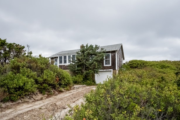 16 Salt Marsh Road, Sandwich, MA - USA (photo 1)