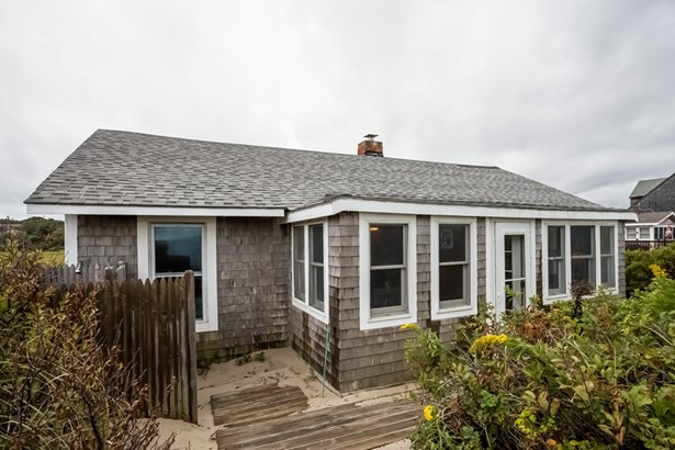 16 Salt Marsh Road, Sandwich, MA - USA (photo 4)