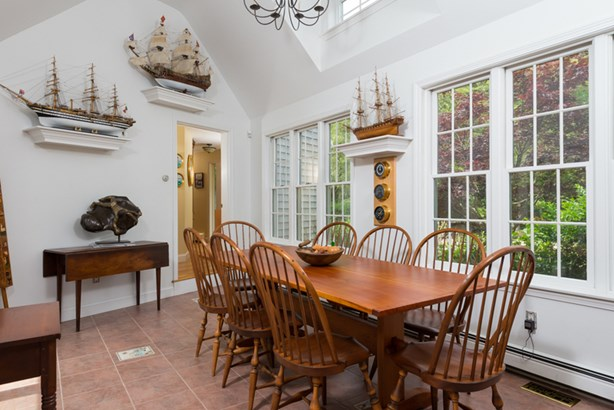 414 Eel River Road, Osterville, MA - USA (photo 2)