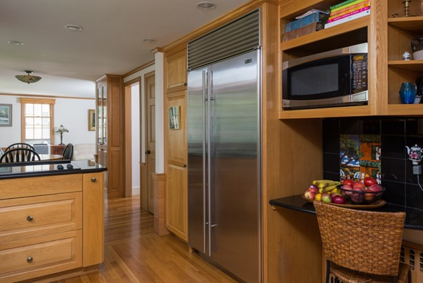 414 Eel River Road, Osterville, MA - USA (photo 4)