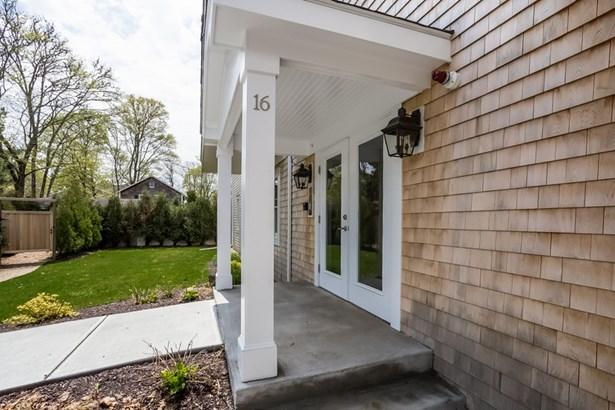 16  Cottage Street 3, Marion, MA - USA (photo 3)