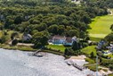 92 North Bay Road, Osterville, MA - USA (photo 1)