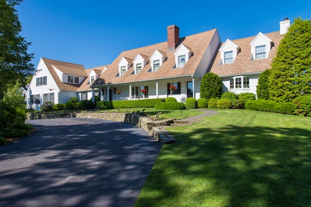 92 North Bay Road, Osterville, MA - USA (photo 3)
