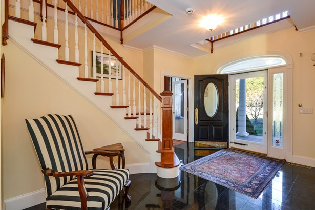 63 Farm Valley Road, Osterville, MA - USA (photo 5)