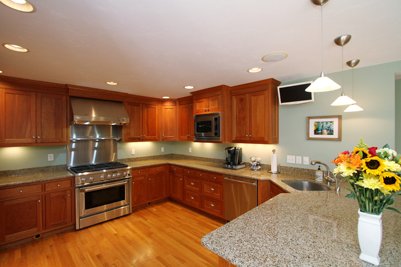 420 Bay Lane, Centerville, MA - USA (photo 3)
