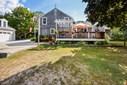 1455 Santuit Newtown Road, Cotuit, MA - USA (photo 1)