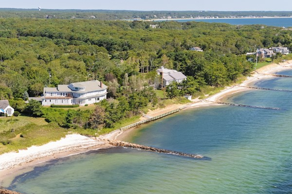 377 Sea View Avenue, Osterville, MA - USA (photo 1)