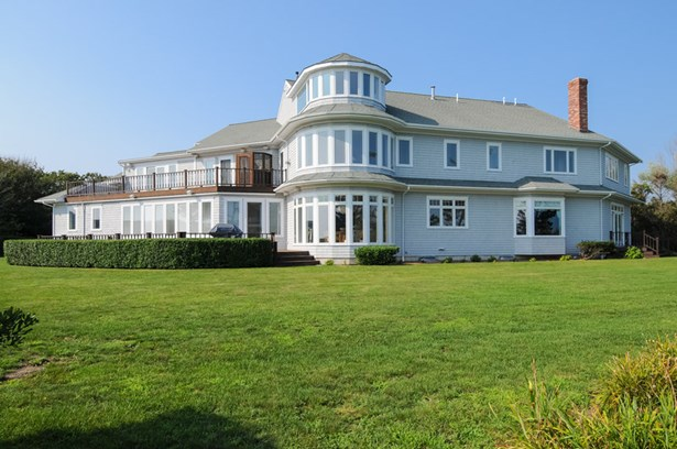 377 Sea View Avenue, Osterville, MA - USA (photo 4)
