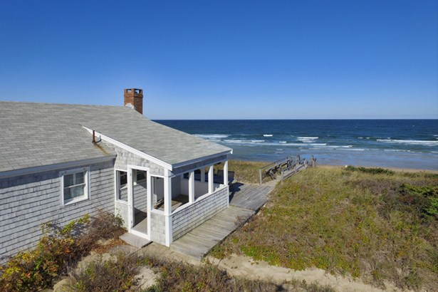 73 Dr Lords Road, Dennis, MA - USA (photo 5)