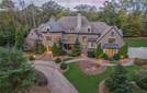 10850 Bell Road, Johns Creek, GA - USA (photo 1)