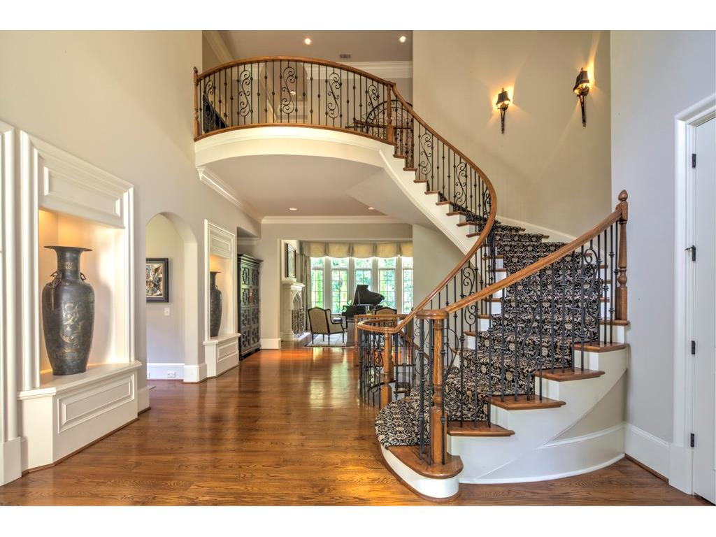 10850 Bell Road, Johns Creek, GA - USA (photo 5)