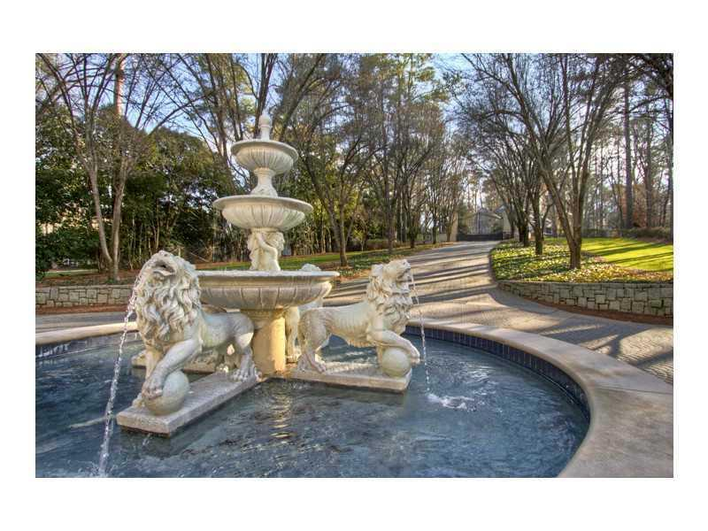 979 Buckingham Circle, Atlanta, GA - USA (photo 5)