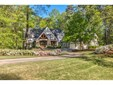 377 Tara Trail, Sandy Springs, GA - USA (photo 1)