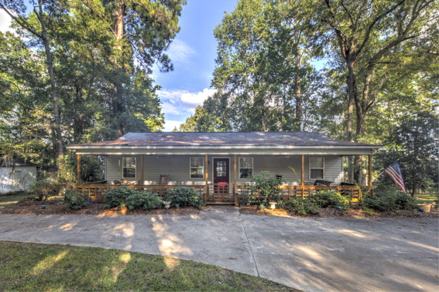 679 South Flintside Drive, Cobb, GA - USA (photo 2)